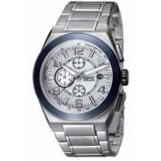 Мужские часы Esprit ES100721001