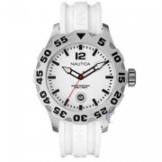 Мужские часы Nautica BFD-100 Date Na14608g