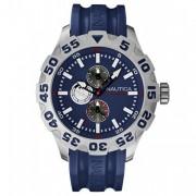 Мужские часы Nautica BFD-100 Multi Na15578g