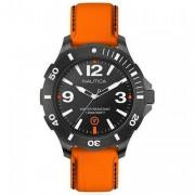 Мужские часы Nautica BFD-101 Dive Date Na13026g