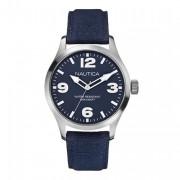 Мужские часы Nautica BFD-102 Na11555g