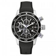 Мужские часы Nautica NCT-402 Chrono Na20101g