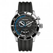 Мужские часы Nautica NSR-08 Na17583g