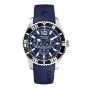 Мужские часы Nautica NST-07 Multi Na12024g