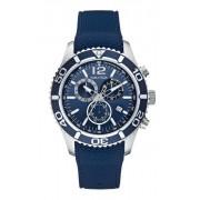 Мужские часы Nautica NST-09 Na15103g