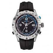 Мужские часы Nautica NST-550 Tide Temp Compas Na21032g