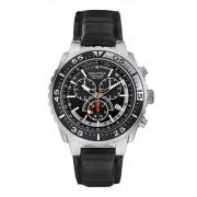 Мужские часы Nautica NST-700 Na14678g