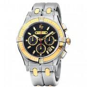 Мужские часы Pequignet MOOREA Triomphe Chrono Pq4512448