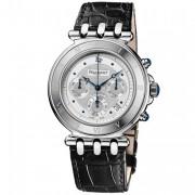 Мужские часы Pequignet MOOREA Vintage Chrono Pq4350437cn