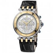 Мужские часы Pequignet MOOREA Vintage Chrono Pq4351438cn