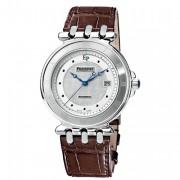 Мужские часы Pequignet MOOREA Vintage Pq4220437cg