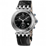 Мужские часы Pequignet MOOREA Vintage Chrono Pq1350443cn