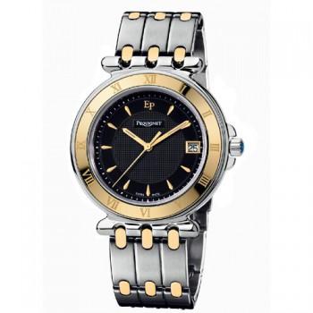 Мужские часы Pequignet MOOREA Vintage Pq8861448