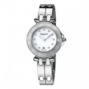 Женские часы Pequignet MOOREA Vintage Pq7755413cd