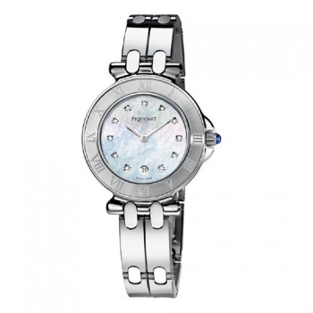 Женские часы Pequignet MOOREA Vintage Pq7755503cd