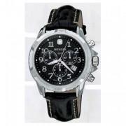 Мужские часы Wenger Watch GST Chrono W78255
