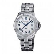 Мужские часы Wenger Watch GST W78239