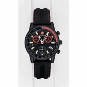 Мужские часы Wenger Watch COMMANDO Chrono Specials W70731