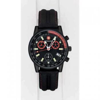 Мужские часы Wenger Watch COMMANDO Chrono Specials W70731