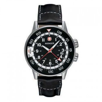 Мужские часы Wenger Watch COMMANDO W74745