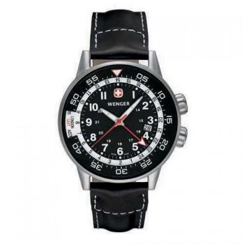 Мужские часы Wenger Watch COMMANDO W74745