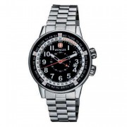 Мужские часы Wenger Watch COMMANDO Calendar W74737