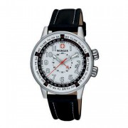 Мужские часы Wenger Watch COMMANDO Calendar W74731