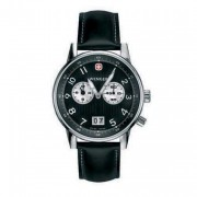 Мужские часы Wenger Watch COMMANDO City W74715