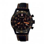 Мужские часы Wenger Watch AEROGRAPH Chrono W77003