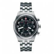 Мужские часы Wenger Watch AIRFORCE XL Chrono W70796
