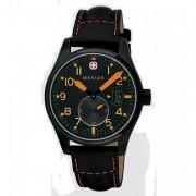 Мужские часы Wenger Watch AEROGRAPH Vintage W72473