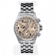 Мужские часы Wenger Watch TERRAGRAPH Dual Time W72757