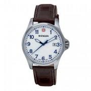 Мужские часы Wenger Watch TERRAGRAPH W72781