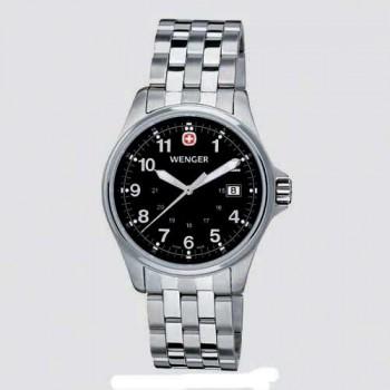 Мужские часы Wenger Watch TERRAGRAPH W72787