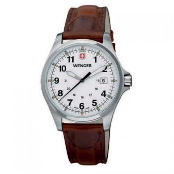 Мужские часы Wenger Watch TERRAGRAPH W72780