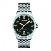 Мужские часы Wenger Watch FIELD FORCE Automatic W72766