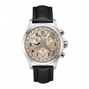Мужские часы Wenger Watch FIELD FORCE Traveller W72750