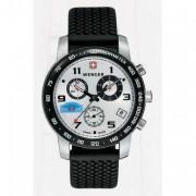 Мужские часы Wenger Watch RALLYE W70802
