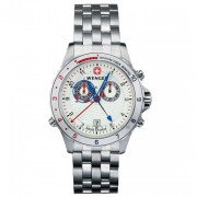 Мужские часы Wenger Watch SEA FORCE Yachting W70839