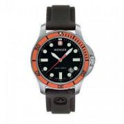 Мужские часы Wenger Watch BATTALION Diver W72347