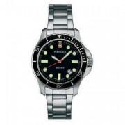 Мужские часы Wenger Watch BATTALION Diver W72326