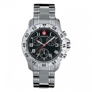 Мужские часы Wenger Watch MOUNTAINEER W70886