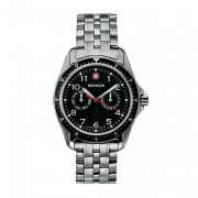 Мужские часы Wenger Watch NEW ALPINE W72116