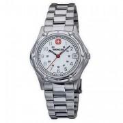 Мужские часы Wenger Watch STANDARD ISSUE W70109