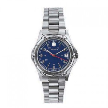 Мужские часы Wenger Watch STANDARD ISSUE W73138