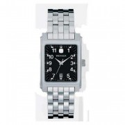 Мужские часы Wenger Watch ESCORT Rectangle W75126