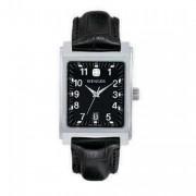 Мужские часы Wenger Watch ESCORT Rectangle W75125