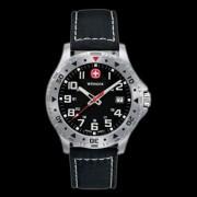 Мужские часы Wenger Watch OFF ROAD W79305w