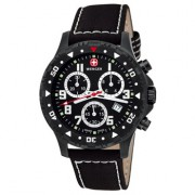 Мужские часы Wenger Watch OFF ROAD Chrono W79354w