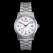 Мужские часы Wenger Watch FIELD Classic W72909w